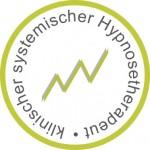 Hypnose sichtermann.org