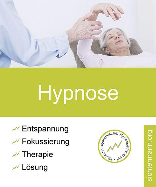 hypnose hypnotherapie sichtermann heinsberg