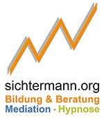 Jörg Sichtermann Bildung Beratung Mediation Hypnose Heinsberg