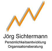 sichtermann.org